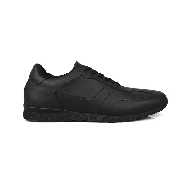 Amba Sneakers All Black