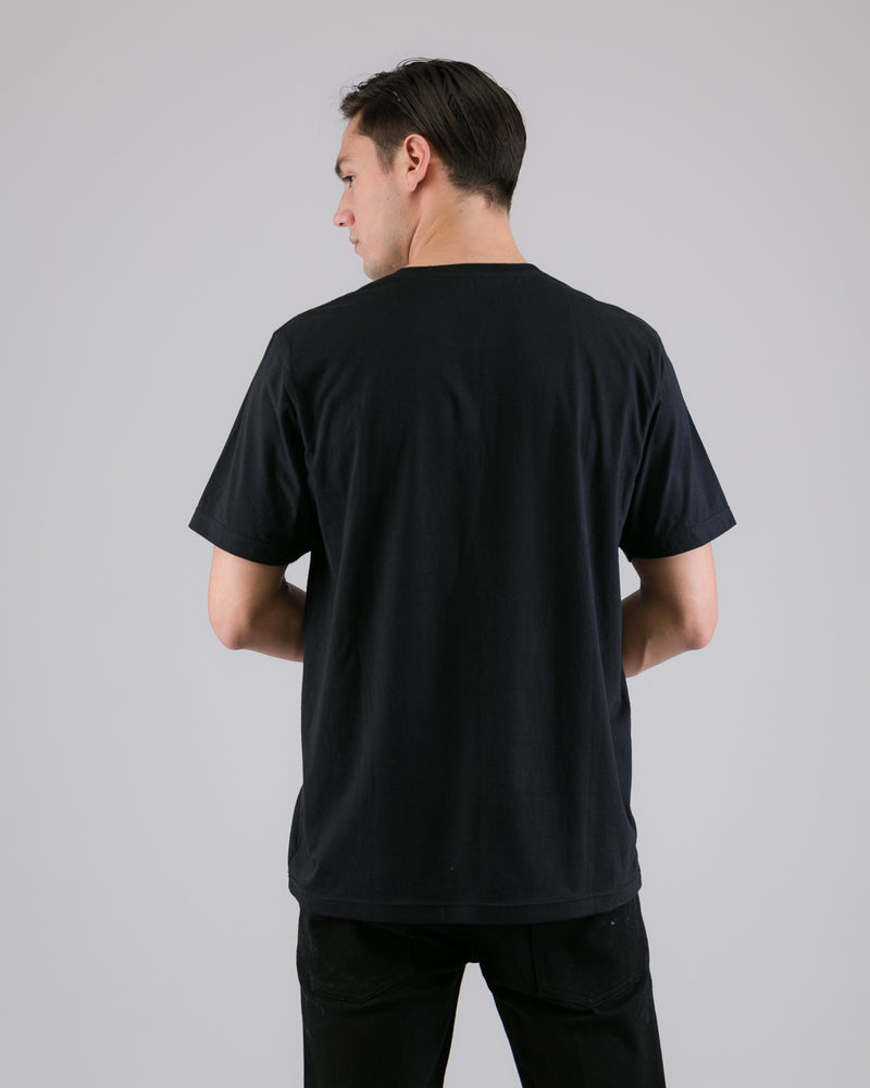 Ap Witch Tee Black