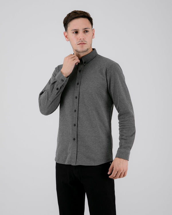 Copiq V2 LS Dark Gray