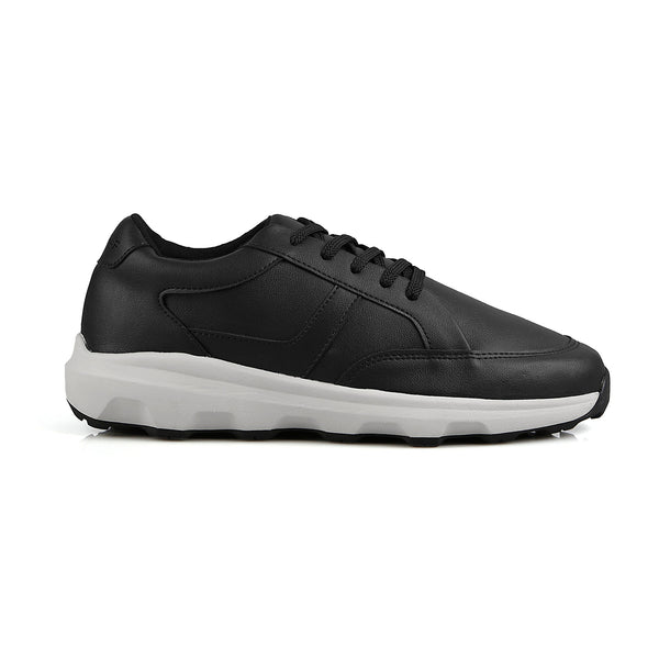Dadobi Sneakers Black WB