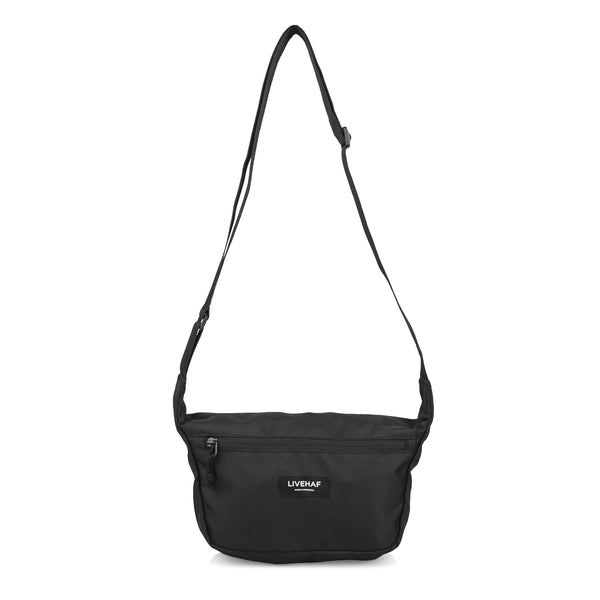Kai Sling Bag Black