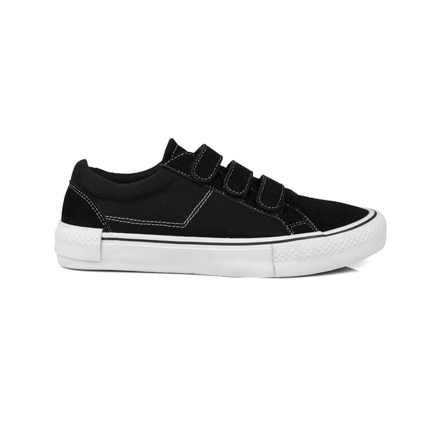 Venocap Vulcan Sneakers Black-White