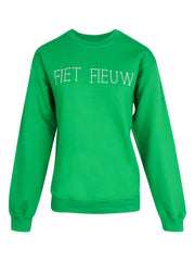 FIET FIEUW SW Irish green