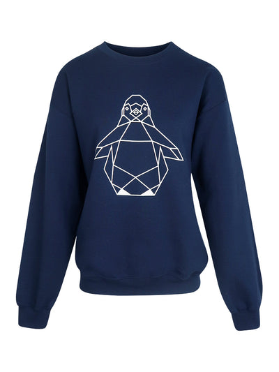 PINGUIN SW navy
