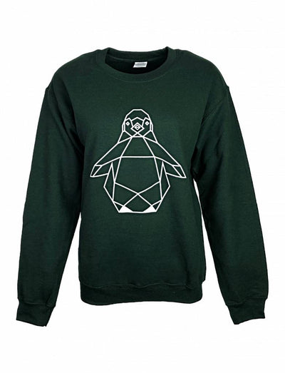 PINGUIN SW green