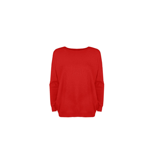 COSY TRUI  red 16