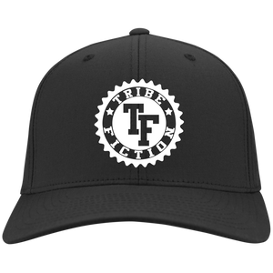 Tribe Fiction Cap