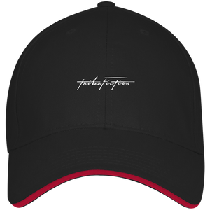 Tribe fiction Twill Cap