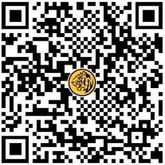 the mineraw maybank qr code payment