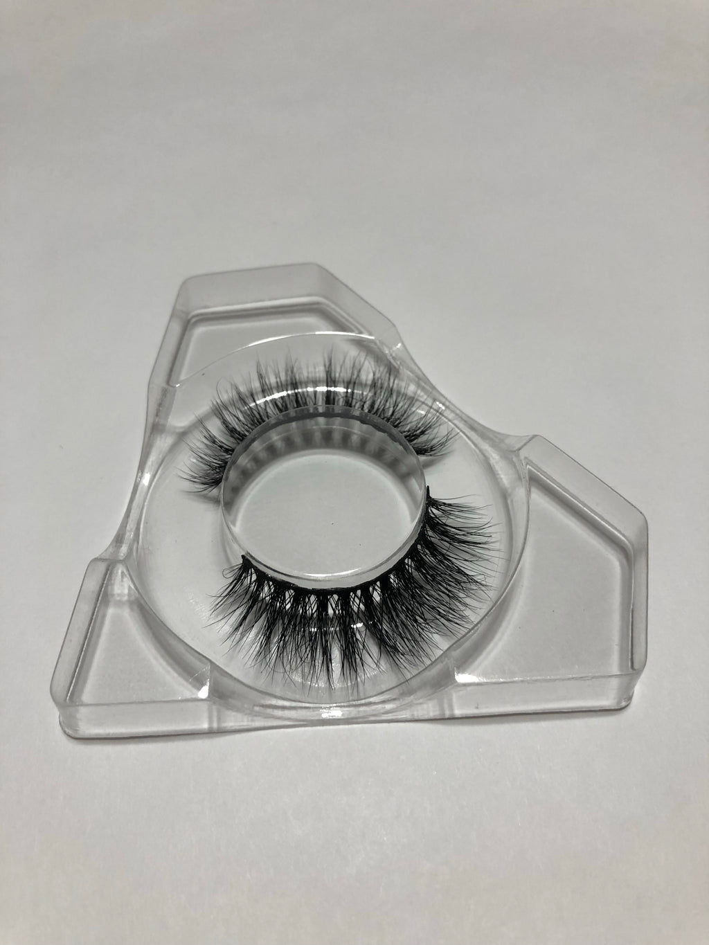 CANDY LASHES