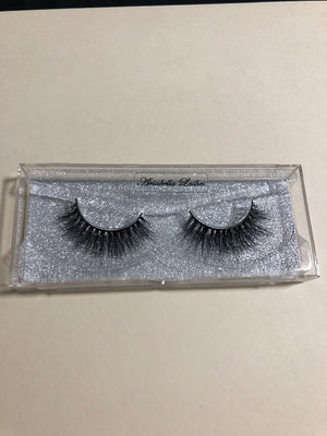 Killer Frost Lashes