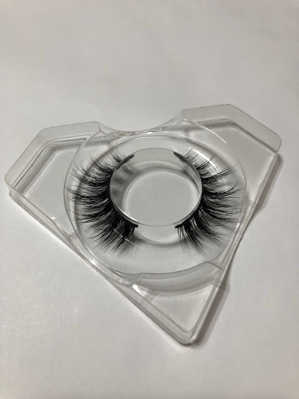 RUBY LASHES