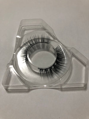 SCUBA.STEPH LASHES