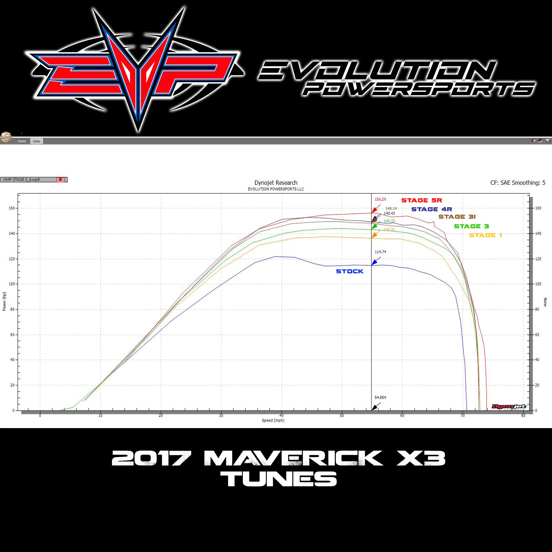 17_maverick_x3_dyno_ecu_tune