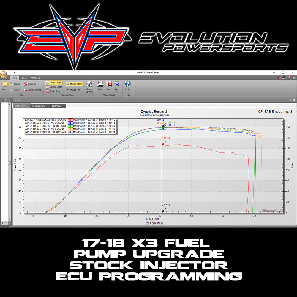 18_maverick_x3_r_evp_stock_injector_ecu_flash