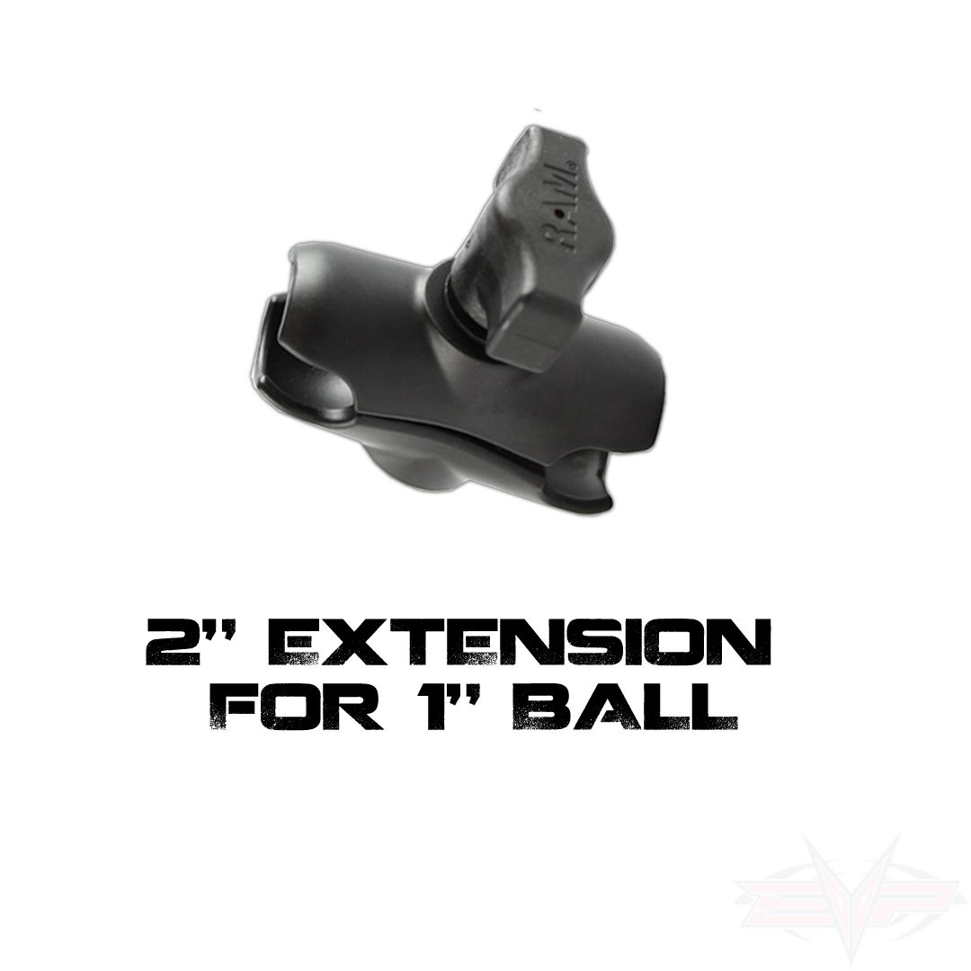 2-inch-extension