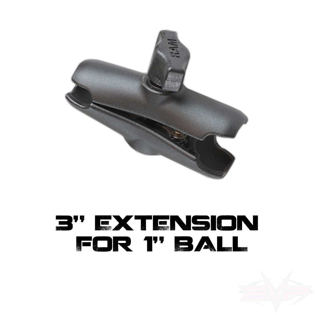 3-inch-extension