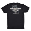 Get Tuned T-Shirt (Small)