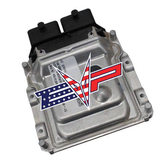 2020-2021 Polaris RZR Pro XP ECU Power Flash