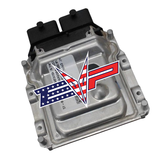 2017-2020 Polaris RZR XP Turbo & Turbo S 168 ECU Power Flash