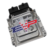 2016-2020 Polaris General ECU Power Flash