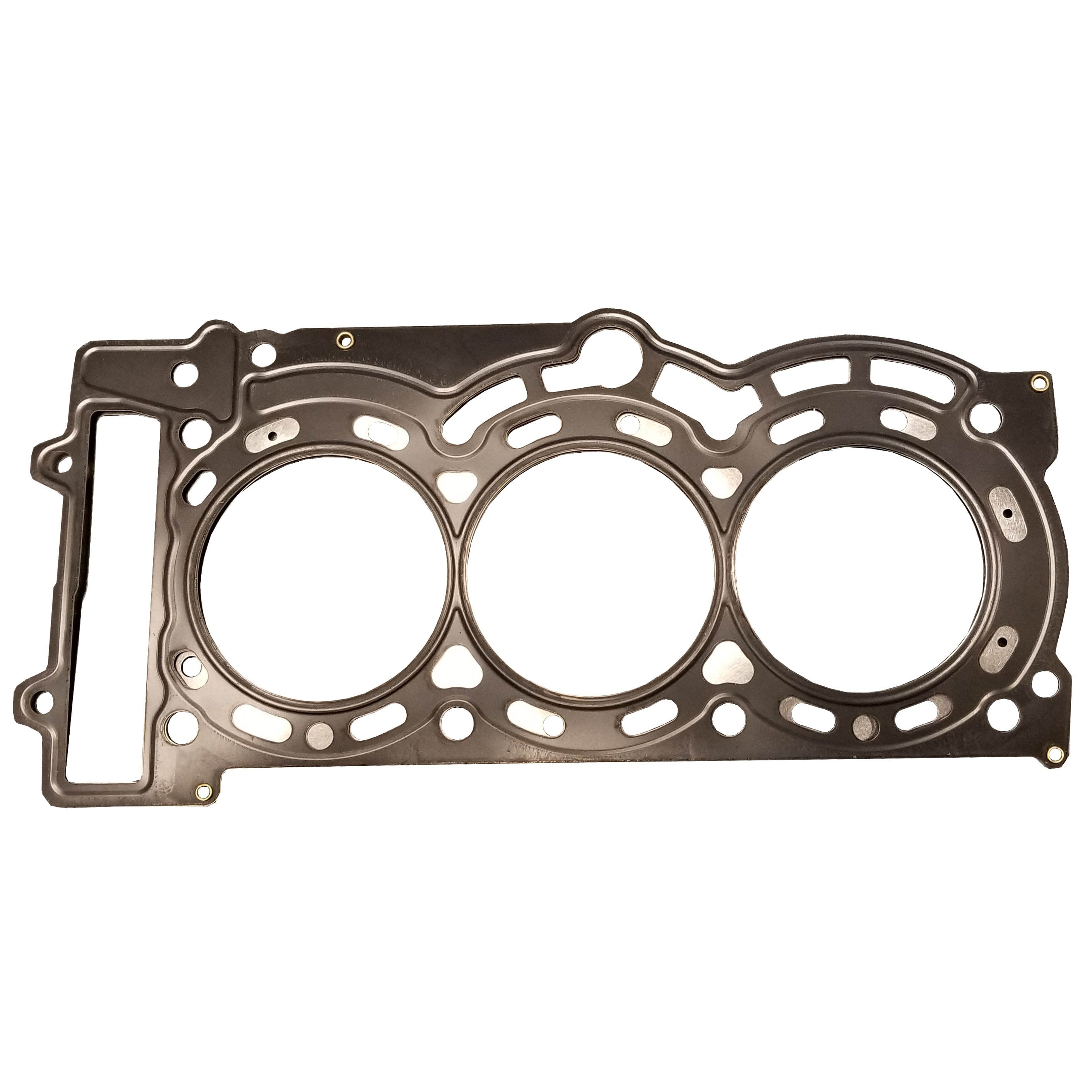 X3_HD_HEAD_GASKET