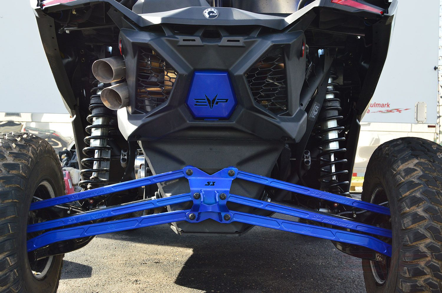 evp_captains_choice_exhaust_maverick_x3_turbo_smaller