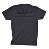 EVP Keepin' It Simple T-Shirt