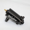 Can Am Maverick X3 Air/ Oil Separator Catch Can