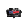 2017-2021 Can Am Defender 1000 ECU Power Flash
