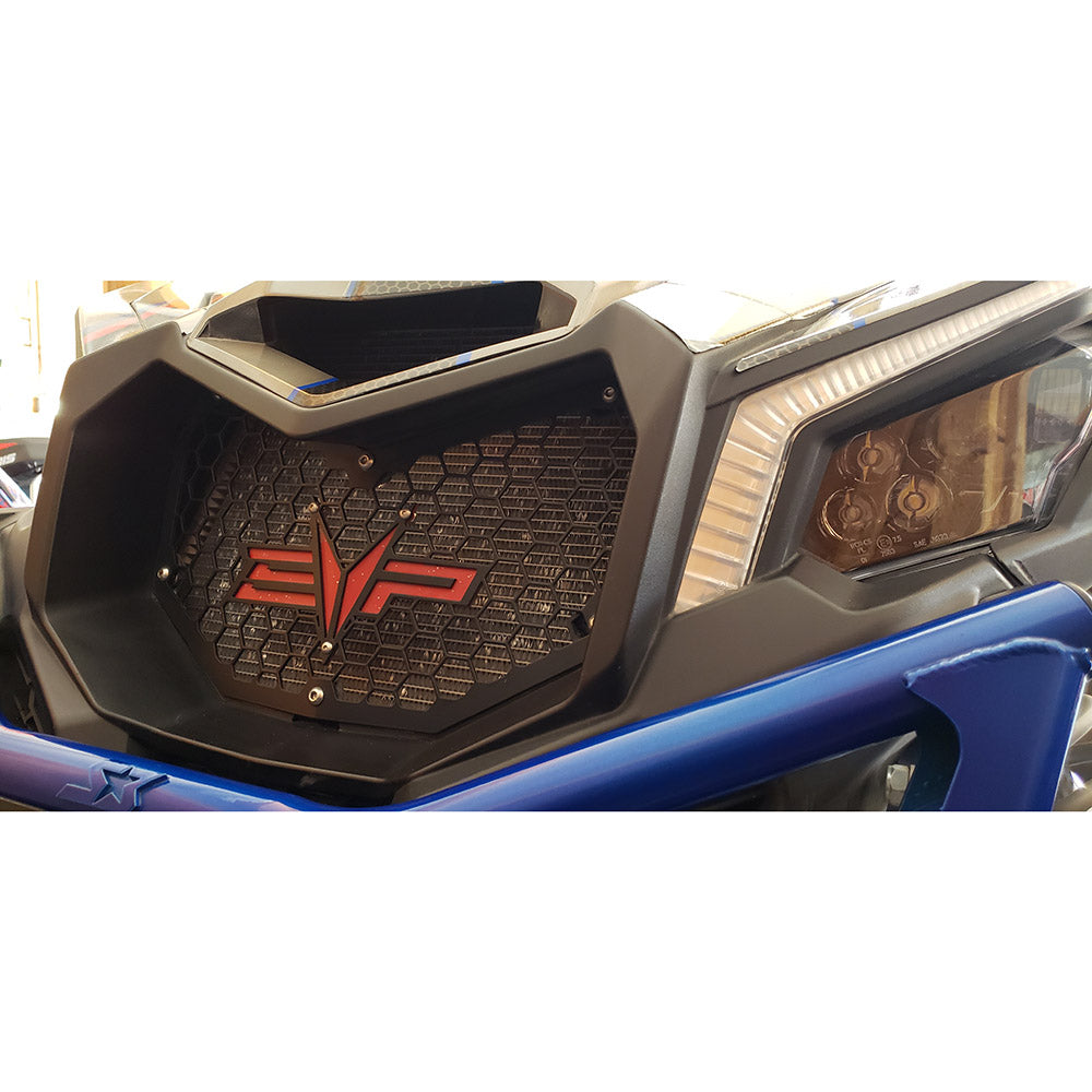 x3_front_grille_for_webstore