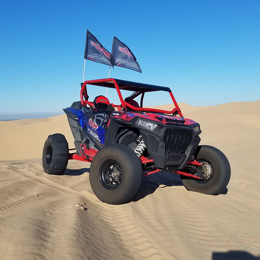 xp_turbo_glamis