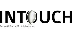 INTOUCH RUGBY