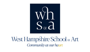 West Hampshire School of Art