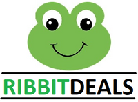 Ribbit Deals
