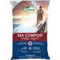 SEA COMPOST with Peat, Seaweed and Shrimp 30L - Mori Gardens