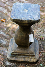 2 Tier Round Fountain (4ft)