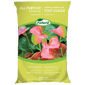 ALL PURPOSE Potting Soil 15/30L - Mori Gardens
