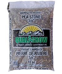 River Stone (10 bags for $45)