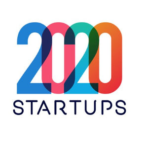 2020 Startups Accelerator - NYC
