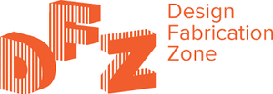 Design Fabrication Zone Member