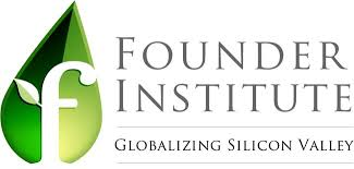 Founder Institute - Completed!