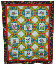Load image into Gallery viewer, Embroidery frames quilt pattern BL103