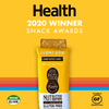 HEALTH MAGAZINE's 2020 Snack Award Winner!