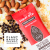 Almond Chocolate - 12 pack <br/> Real food, clean eating, keto friendly snacks.