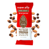 Almond Chocolate - 12 pack <br/> Real food, clean eating snacks.