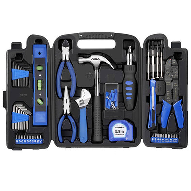 ORIA Household Tool Kit