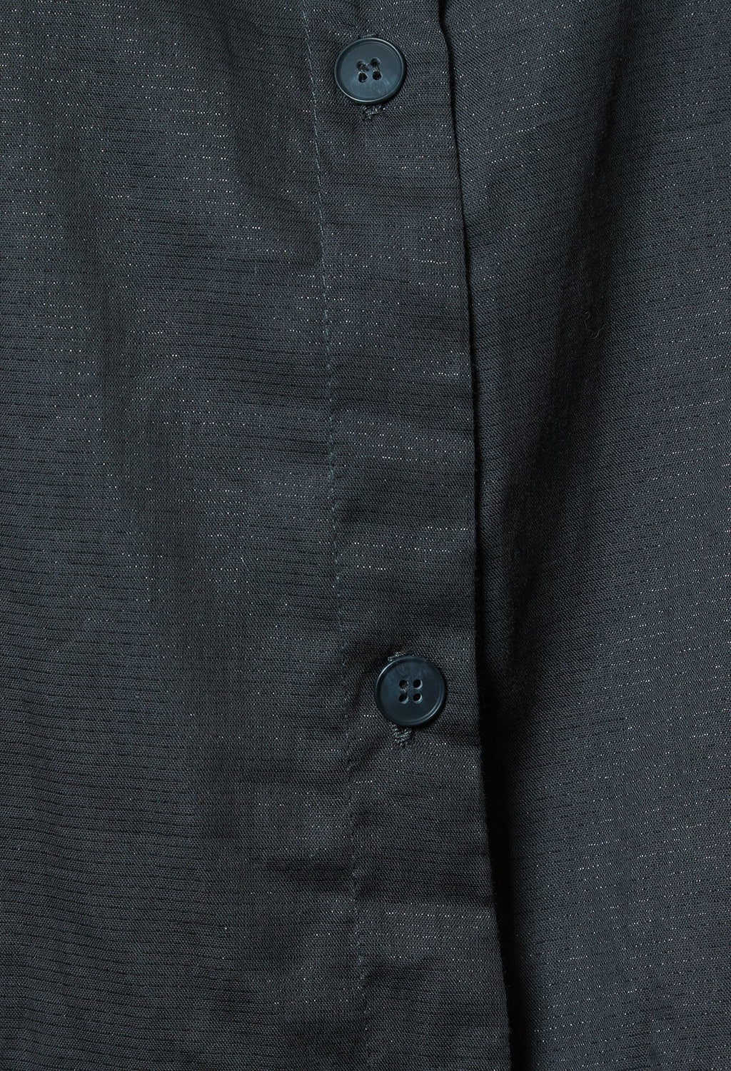 Carbone Shirt in Carbon