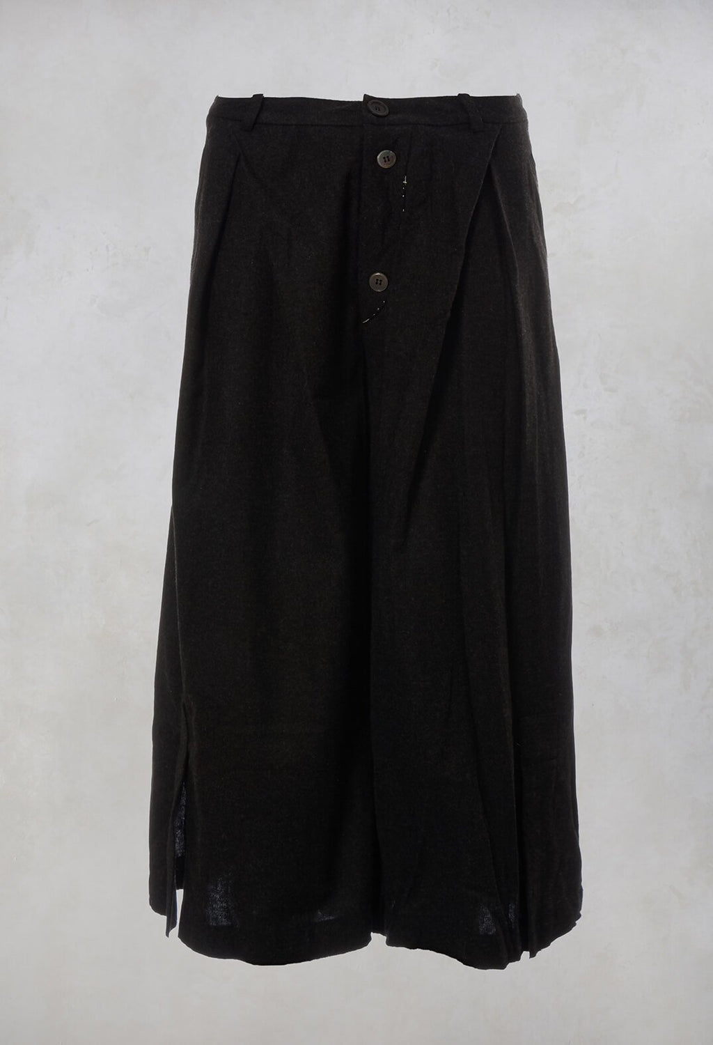 Culottes in Original