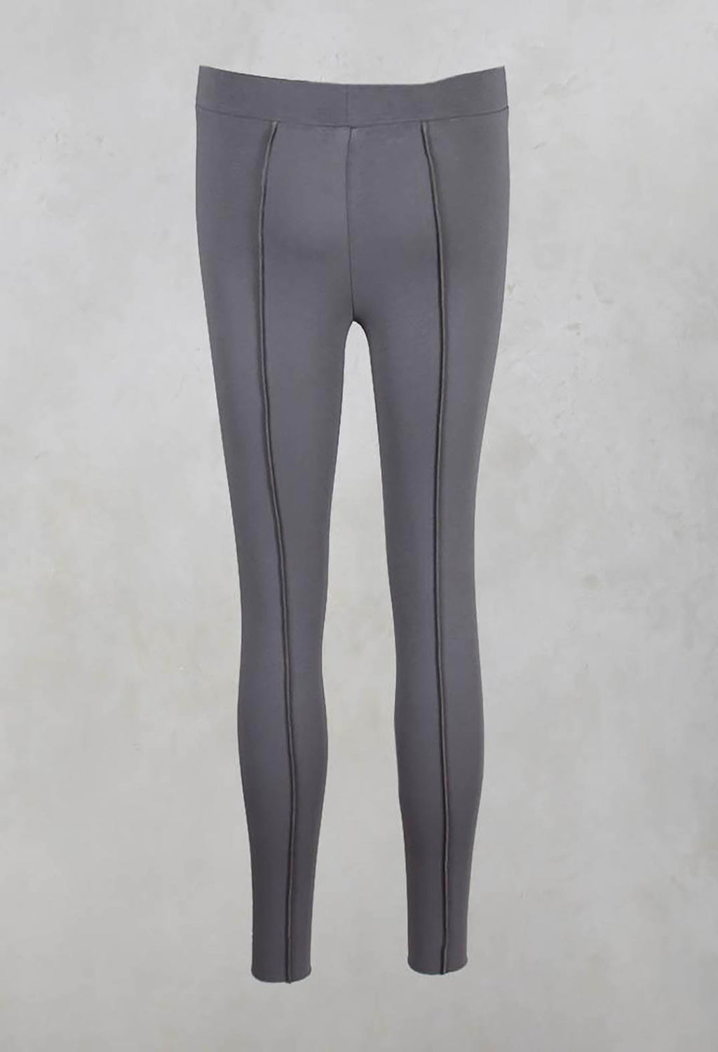 Leggings in Light Grey